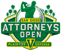 San Diego Attorneys Open