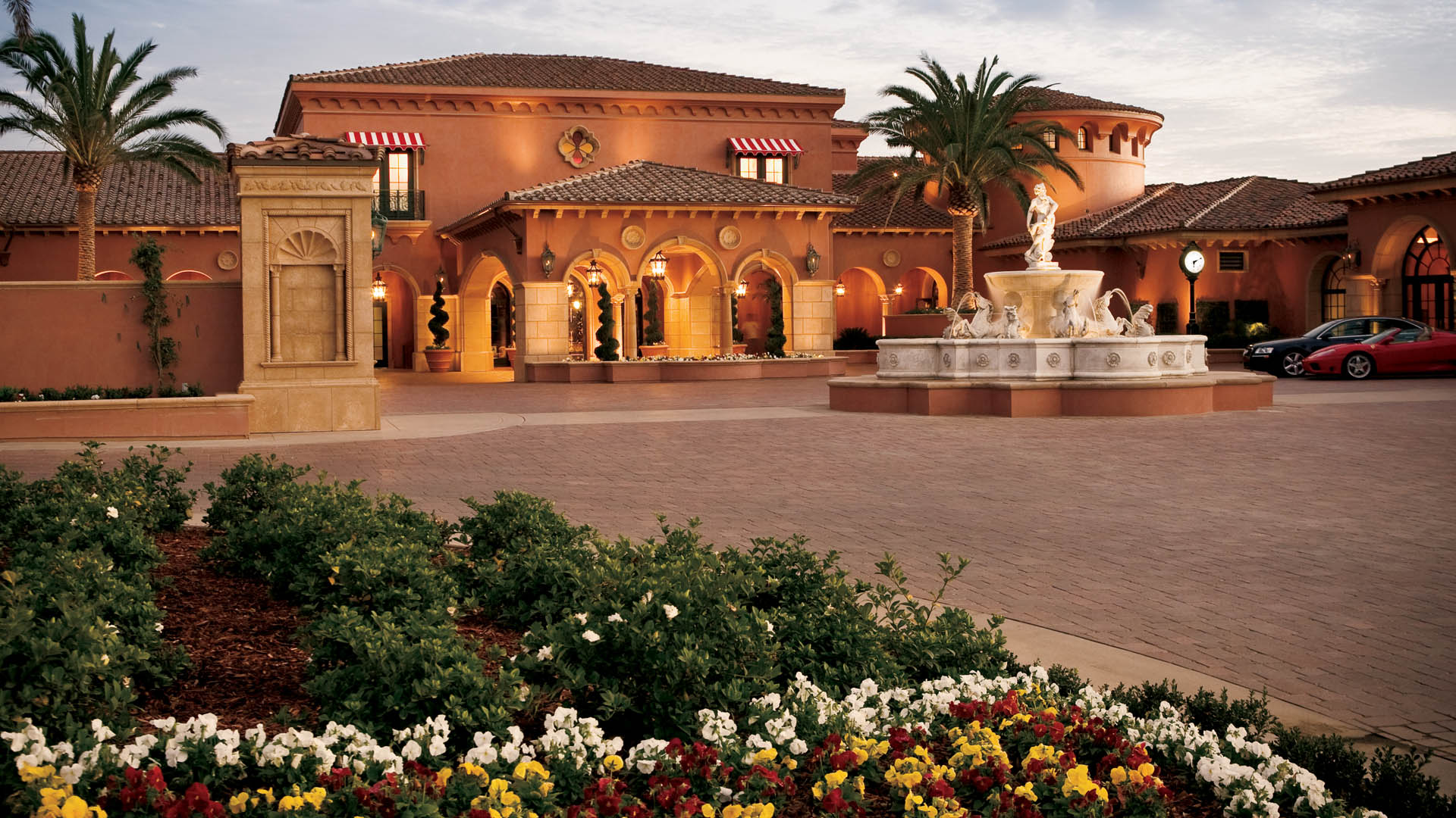 san-diego-attorney-open-golf-tournament_0012_Resort-Entrance