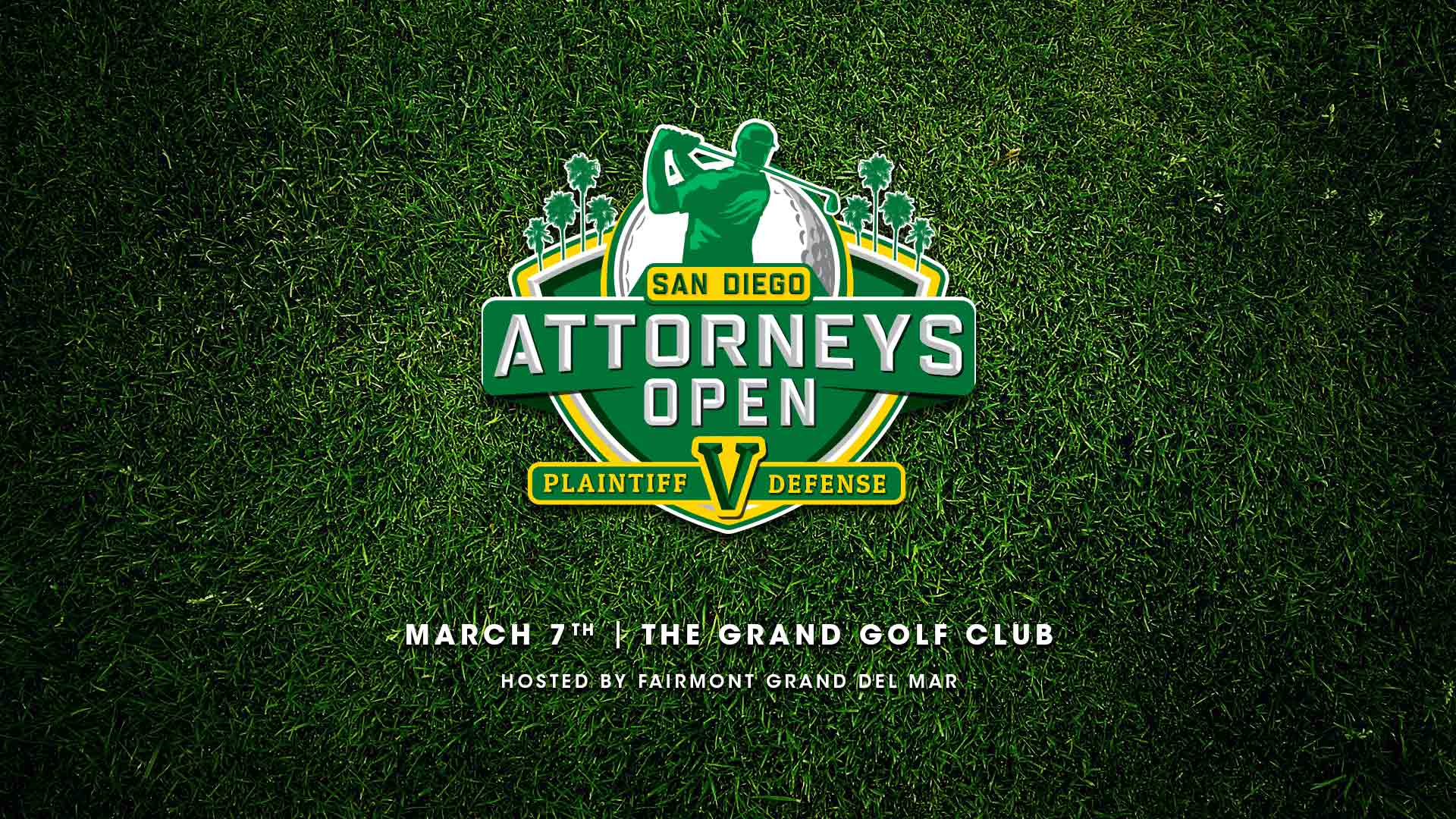 san-diego-attorney-open-golf-tournament
